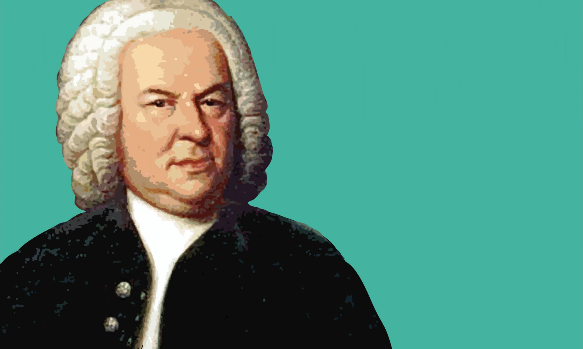The Bach Choral Workshops